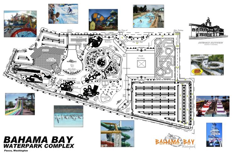 Bahama bay waterpark coming soon - Public swimming pools tri cities wa ...